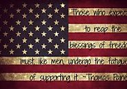 Happy 4th of July Quotes, Images, Pictures, Poems, Sayings 2015