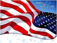 Happy 4th Of July Pictures 2015 | Happy Fourth Of July Images 2015