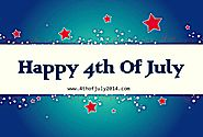 Happy 4th of July Images 2015 | Happy Fourth Of July Pictures 2015