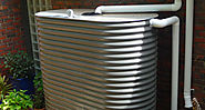 Rainwater Tanks Adelaide Prices | Rain Water Tanks in Adelaide