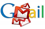 www.Gmail.com Login