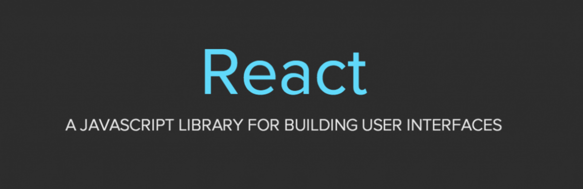 Headline for React JS Starter Resources