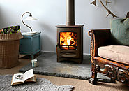 Charnwood stoves stockists, Charnwood supplier Glasgow, Wood burning stoves Glasgow, multi fuel stoves Glasgow, gas s...