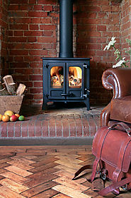 Multi-fuel stoves Glasgow