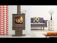 Gas stoves Glasgow