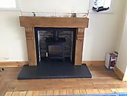 Multi Fuel stoves Glasgow