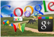 20 Awesome Google+ Tips for Teachers ~ Educational Technology and Mobile Learning