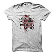 Blog blog : Best Funny Game Of Thrones T Shirts Reviews