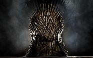 Best Funny Game Of Thrones T Shirts Reviews on Flipboard