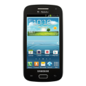 Samsung Galaxy S Relay 4G | T-Mobile Android Smartphone | Samsung Mobile