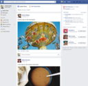 Facebook Rolling Out Yet Another News Feed Update