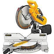 The Top 10 Best Compound Miter Saw & Reviews