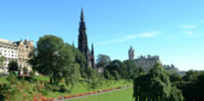 Edinburgh Museums - Edinburgh Museums