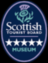 Museum on the Mound - Edinburgh Scotland | Welcome to the Museum on the Mound