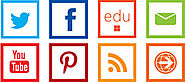Balancing Privacy and Innovation: Protecting Students in Our Digital World - Microsoft in Education Blog - Site Home ...