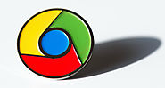 Google Gold: 15 Essential Chrome Extensions