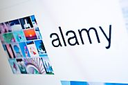 Sell Your Stock Photos, Royalty Free Images, Stock Footage and Photography - Alamy