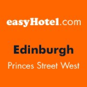 easyHotel.com Edinburgh on Facebook
