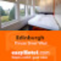 easyHotel Edinburgh on Google+