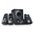 My Store - Logitech Surround Sound Speakers Z506 (980-000430)