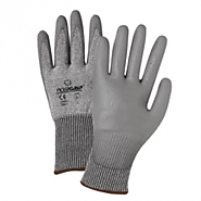 West Chester Posi Grip Gloves