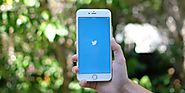 Advertisers on Twitter can now target you based on the types of apps on your phone