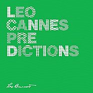 Leo Burnett Cannes Predictions 2015 - The Inspiration Room