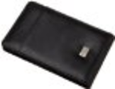 Carrying Case for Garmin nuvi 2455lmt
