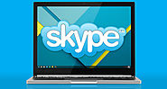 How to Install Skype on a Chromebook: The Ultimate Guide