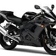I Want Bike On Rent In Gujrat In Gandhinagar- Rent2Cash