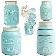 Really Cute Cookie Jars