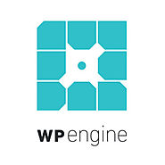 WPengine Coupon Code - 50% Discount| June 2015