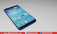 Samsung Galaxy S7 Specs & Features, Release Date, Price, Speculations
