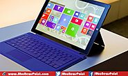 Microsoft Surface Pro 4 to Pack Windows 10, Release Date, Specs, Features