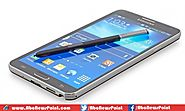 Samsung Galaxy Note 5 to Be Launched Soon, Release Date, Specification, Features and Price