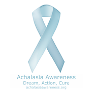 Achalasia Awareness