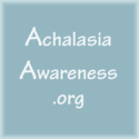 Achalasia Awareness (@achalasiaaware)