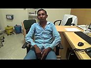 Video Reviews For Kidney Transplant and Nephrology Services