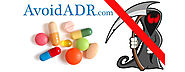 About AvoidADR.com Avoiding Adverse Drug Reactions - Resource