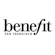 Benefit Cosmetics Affiliate Program