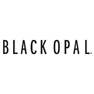 Black Opal Beauty Affiliate Program