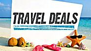 Make your Excursion to be the Best by Investing in Discounted Travel Deals