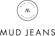 MUD Jeans - Denim Essentials. Circular Design.