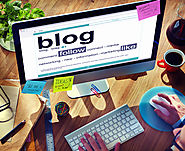 8 of the Best Medical Device Blogs for the Successful Medical Sales Representative