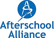 Afterschool Programs: Making a Difference