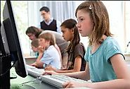 Cybersafety In the Classroom
