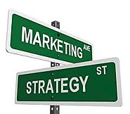 3 Practices Required For Marketing Success - Fitness Professional Online