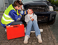 Determining Causation in Car Accident Injuries