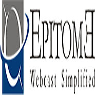 Epitome's Bandwidth Aggregation Technology