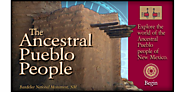 The Ancestral Pueblo People